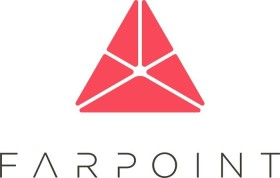 Farpoint (PSVR) (PS4)