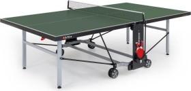 Sponeta Schoolline S5-72e Tischtennistisch