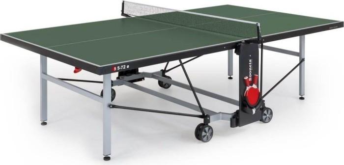 Sponeta Tischtennistisch Schoolline S5-72e -- via Amazon Partnerprogramm