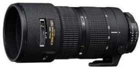 Nikon AF 80-200mm 2.8D ED schwarz (JAA762DA)