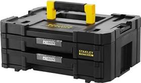 Stanley FatMax TSTAK IV toolbox (1-71-969)