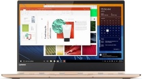 Lenovo Yoga 920-13IKB Copper, Core i7-8550U, 16GB RAM, 1TB SSD (80Y70032GE)