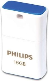 Philips Pico 2.0 16GB, USB-A 2.0 (FM16FD85B/10)