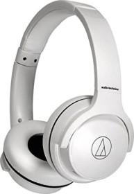 Audio-Technica ATH-S200BT weiß (ATH-S200BTWH)
