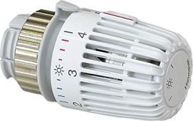 Heimeier radiator thermostat (9712-00.500)