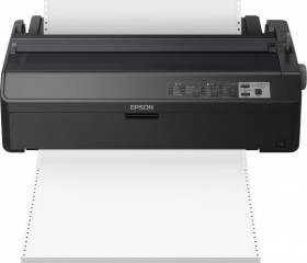 Epson LQ-2090II (C11CF40401)