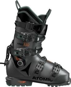 Atomic Hawx Ultra XTD 130 (Modell 2019/2020) (AE5020160)