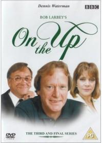 On The Up Season 3 (UK)