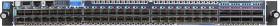 Netgear AVoIP M4500 Rackmount 25G Managed Switch, 48x SFP28, 8x QSFP28 (M4500-48XF8C/XSM4556-100)