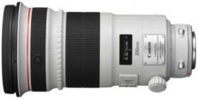 Canon EF 300mm 2.8 L IS II USM white (4411B005)