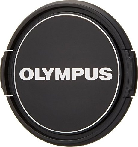 Olympus LC-52C Objektivdeckel (V3255230W000) -- via Amazon Partnerprogramm