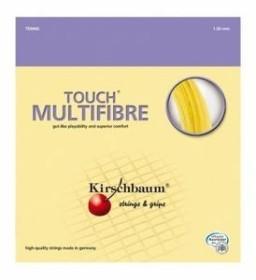 Kirschbaum Touch Multifibre