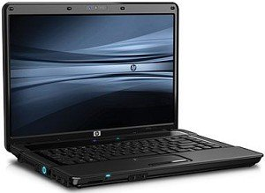 HP 6735s, Turion X2 RM-70, 2GB RAM, 160GB, Windows Vista Home Premium (FU555EA)