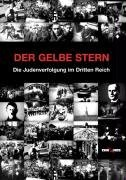Der gelbe Stern -- via Amazon Partnerprogramm
