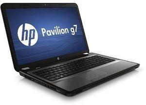 HP Pavilion g7-1204sa (QH951EA)
