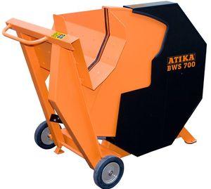 Atika BWS700 Elektro-Wippsäge, stationär (301843)