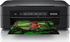 Epson Expression Home XP-255, Tinte (C11CH17403)