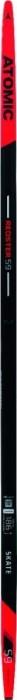 Atomic Redster S9 M/H (model 2018/2019) (AB0020836)