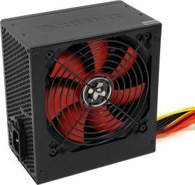 Xilence Performance C Series 300W ATX 2.31 (XP400R6/XN041)