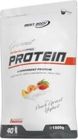 Best Body Nutrition Gourmet Premium Pro Protein Peach Apricot Yoghurt 1kg (1000981)
