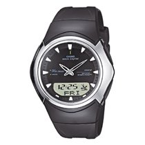 Casio Wave Ceptor WVA-104H