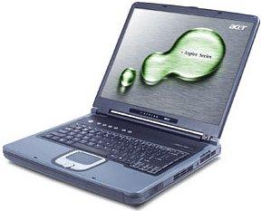 Acer Aspire 1664WLMi (LX.A3005.093)