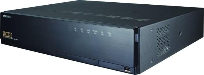 Samsung XRN-2010 32-channel, network video recorder