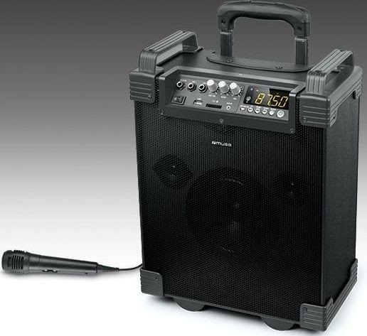 Muse M-1910 T