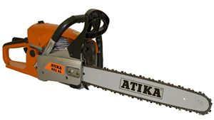 Atika BKS 45 Benzin-Kettensäge (302327)