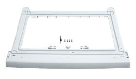 Bosch WTZ20410 Verbindungssatz