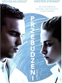 Equals (DVD) (UK)