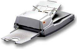 Kodak i60 skaner SCSI (1197417)
