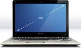 Lenovo IdeaPad U350, Celeron 723 1.20GHz, 2GB RAM, 160GB HDD (M22E9GE)