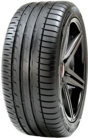 CST Adreno H/P Sport AD-R8 285/50 R20 116V XL