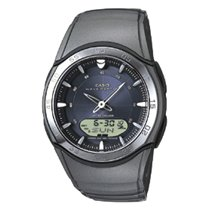 Casio Wave Ceptor WVA-300K
