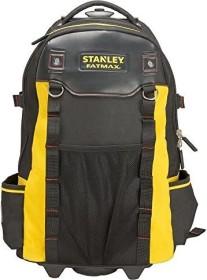 Stanley FatMax tool backpack (1-79-215)