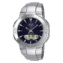 Casio Wave Ceptor WVA-310D