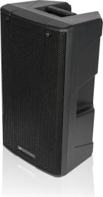 dB Technologies B-Hype 12, Stück