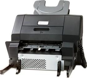 HP Q5692A Multifunktionsausgabefach