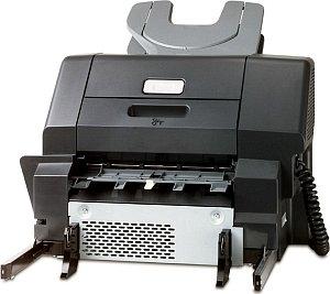 HP Q5692A Multifunktionsausgabefach (Q5692A)