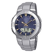 Casio Wave Ceptor WVA-310K
