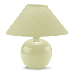 Kika desk light (beige)