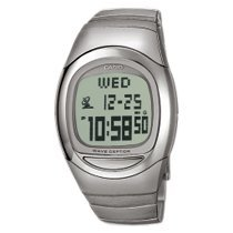 Casio Wave Ceptor WV-53D-7AVER