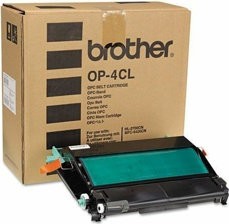 Brother OP-4CL Transfereinheit -- via Amazon Partnerprogramm