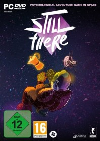 Still There (Download) (PC)