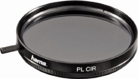 Hama Filter Pol Circular 52mm (72552)