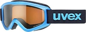 UVEX Speedy Pro blue (Junior)