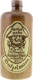 Butzelmann Kräuterlikör 700ml
