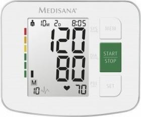 Medisana BU512 (51162)