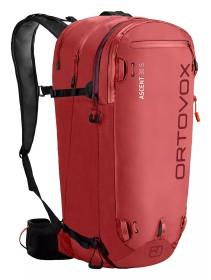 Ortovox Ascent 30 S blush (46243)